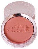 100 pure fruit pigmented blush - 4