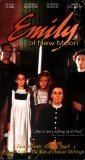 Emily Of New Moon: Episode Seven - Falling Angels, Episode Eight - The Tale Of Duncan McHugh