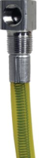 Fuel Pickup Tube (Flexible Fuel Pickup 22)