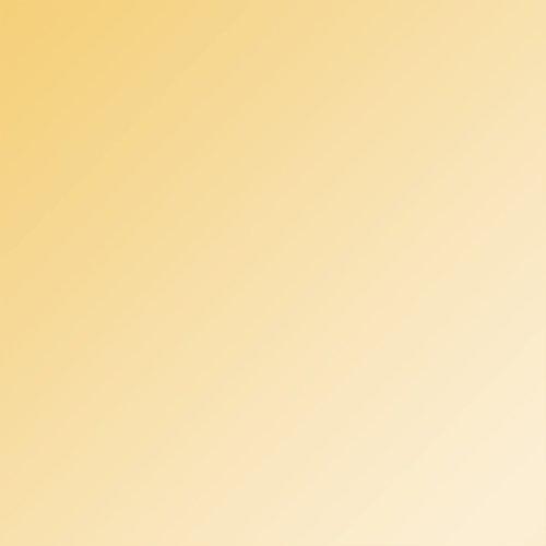 Gatco 1436 Pedestal Toilet Paper Holder, Polished Brass by Gatco (Image #2)