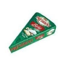 president-soft-ripened-foil-brie-herbs-cheese-7-ounce-6-per-case