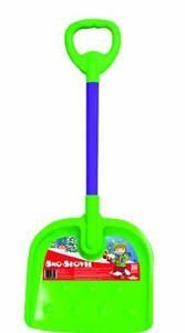 Winter Snow Shovel Green Handle : HOT Seller Kids Teen Toddlers DreamWorks Trolls Faux Troll Hair Knit Beanie Hat and Glove 2 piece Girls Set