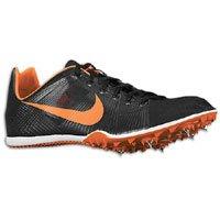 Nike Zoom Victory (Adult Unisex) - - Spikes Victory Nike