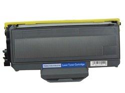 Ink Now! Brother TN360 Compatible Hi-Yield Black Toner Laser