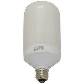 Replacement For PANASONIC EFT28E28 Light Bulb