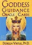 goddess-guidance-oracle-cards