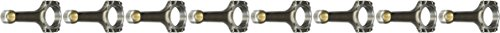 Eagle Specialty Products SIR6135B 6.135