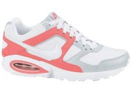dkdav nike womens air max chase 475472 155 ladies running trainers shoes