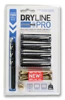 Advanced DRYLINE PRO - DLPRO8 - DRYLINE PRO DOT-N-DAB FIXING (8PK) -- DRYLINE PRO Worldwide