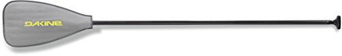 Dakine 06675040 SUP Blade Cover