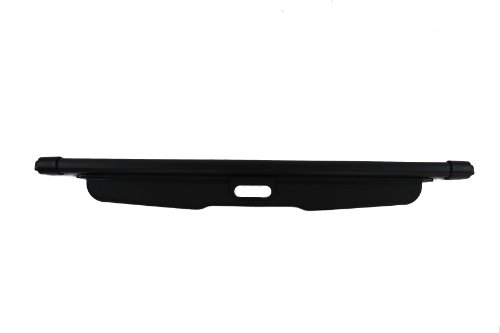 Genuine GM Accessories 20826173 Cargo Security Shade