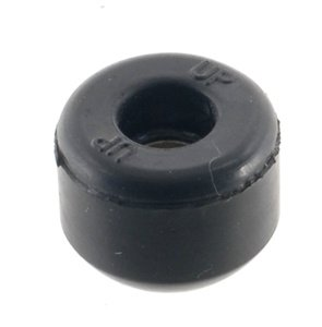 Tama MCMRNT Rubber Nut for Star-Cast ()