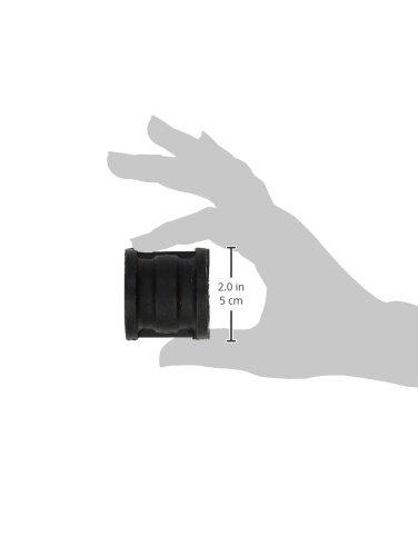 Stabilizzatore Optimal F8-6460 Supporto