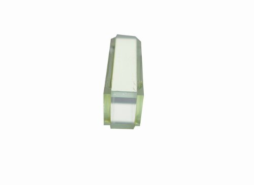 New Replacement Light Tunnel Fit For BENQ MS500 MP515 DLP Projector Without Housing Cage