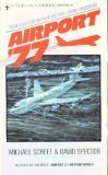 Airport '77 : A Novel Movie Tie In
