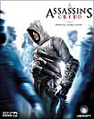 ASSASSIN'S CREED (STRATEGY GUIDE) [Hardcover]