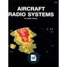 Aircraft radio systems/312659: james powell: 9780891003564: amazon.