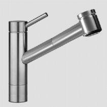 Kwc Spray Faucet - 6