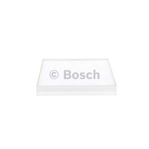 Innenraumluft 1 987 435 097 Bosch Filter
