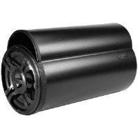 bazooka-bt6024dvc-bt-series-6-inch-4-ohm-dual-passive-tube