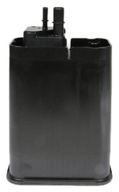 ACDelco 215-477 GM Original Equipment Vapor Canister by ACDelco
