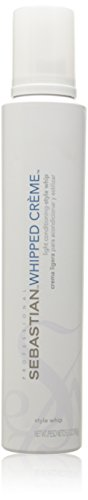 Price comparison product image Sebastian Whipped Creme Light Conditioning Style Whip Cream, 5.3 Oz, 5.3 Ounce