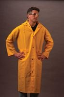 River City Rainwear 3X Yellow 49