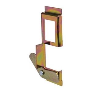 - Mechanical Interlock, BQ Circuit Breakers