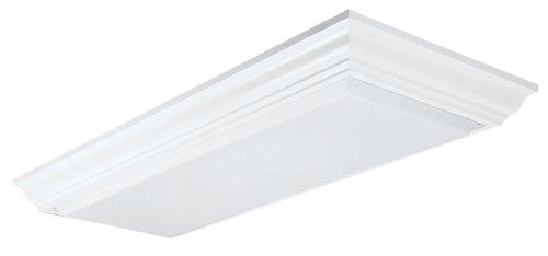 Osram Led Linear Light - 8