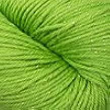 Cascade Yarns - Sunseeker - Kiwi 47