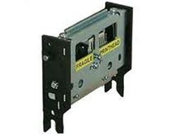 ZEBRA TECHNOLOGIES REPL G4A P330I/P430I PRINTHEAD / 105912G-346A /