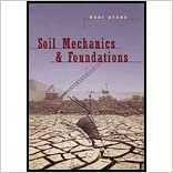 Soil mechanics and foundations textbook only muni budhu flip to back flip to front fandeluxe Gallery