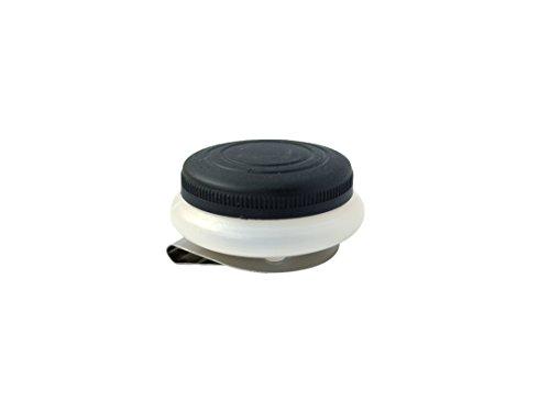 Pro Art Single Plastic Palette Cup with Cap