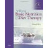 Williams Basic Nutrition And Diet Therapy Pdf
