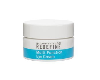 Multi Function Eye Cream
