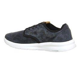 Chaussures 2 Bleu de Vans Homme Sport Iso g17wqxS
