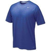 Shirt Nike Away (NIKE Youth Short Sleeve Legend Shirt)