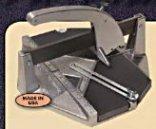 SUPERIOR STOO4 Medium 1A Tile Cutter - 12