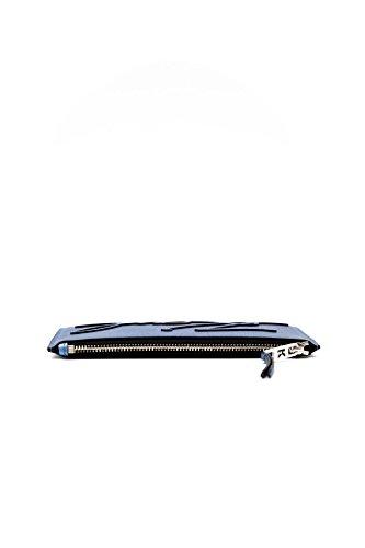 Lagerfeld Sac Femme Main Karl à Pour dSnAqSUw