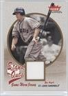 Bo Hart (Baseball Card) 2004 Fleer Tradition - Stand Outs #SO-BH