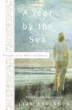 year-by-the-sea-thoughts-of-an-unfinished-woman-99-by-anderson-joan-paperback-2000