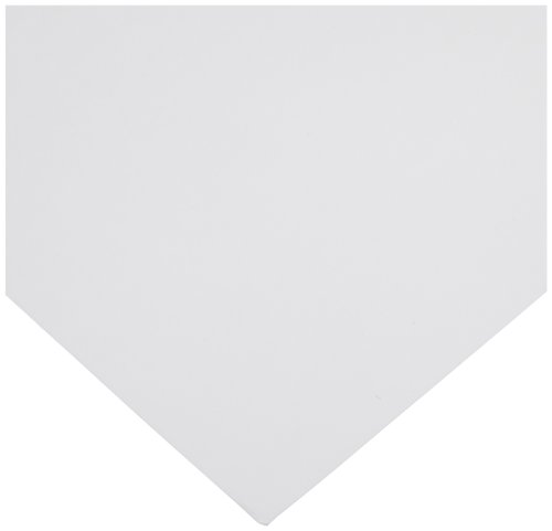 Grade 3 Mm Chr - GE Whatman 3030-392 Grade 3MM Chr Cellulose Chromatography Paper Sheet, 35cm Width, 45cm Length (Pack of 100)