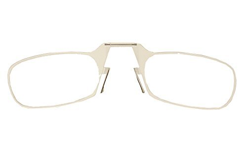 thinoptics-universal-pod-and-250-reading-glasses