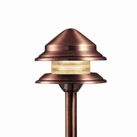 Antique Outdoor Light Fittings in Florida - 7