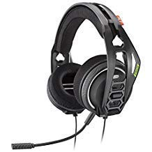 Plantronics RIG 400HX - Gaming Headset for Xbox by Plantronics
