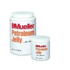Mueller Petroleum Jelly, 25 lb Drum # 160203