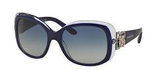 bvlgari-giardini-italiani-bv-8172b-geometric-acetate-women-blue-grey-blue-shaded5391-4l-58-18-140