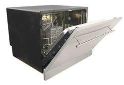 westland-dwv335bbs-vesta-built-in-dishwasher