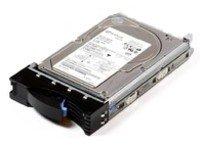 Ultra160 Hot Swap Hard Disk - 5