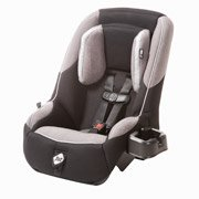 Amazon.com : Safety 1st - Guide 65 Sport Convertible Car Seat ...